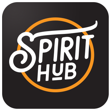 Spirit Hub